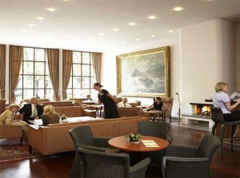 Top International Hotels Hotel Cooperation Top Group