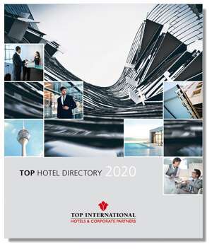 TOP Hotel Directory