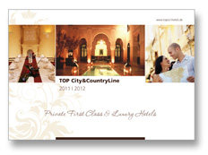 TOP City&CountryLine 2011/2012