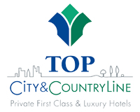 TOP City&CountryLine