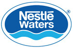 Nestle Waters Direct
