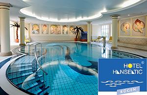 Vier Sterne Hotel Allgau