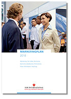 TOP Marketingplan 2010