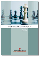 TOP Marketingplan 2017