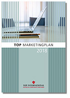 TOP Marketingplan 2018