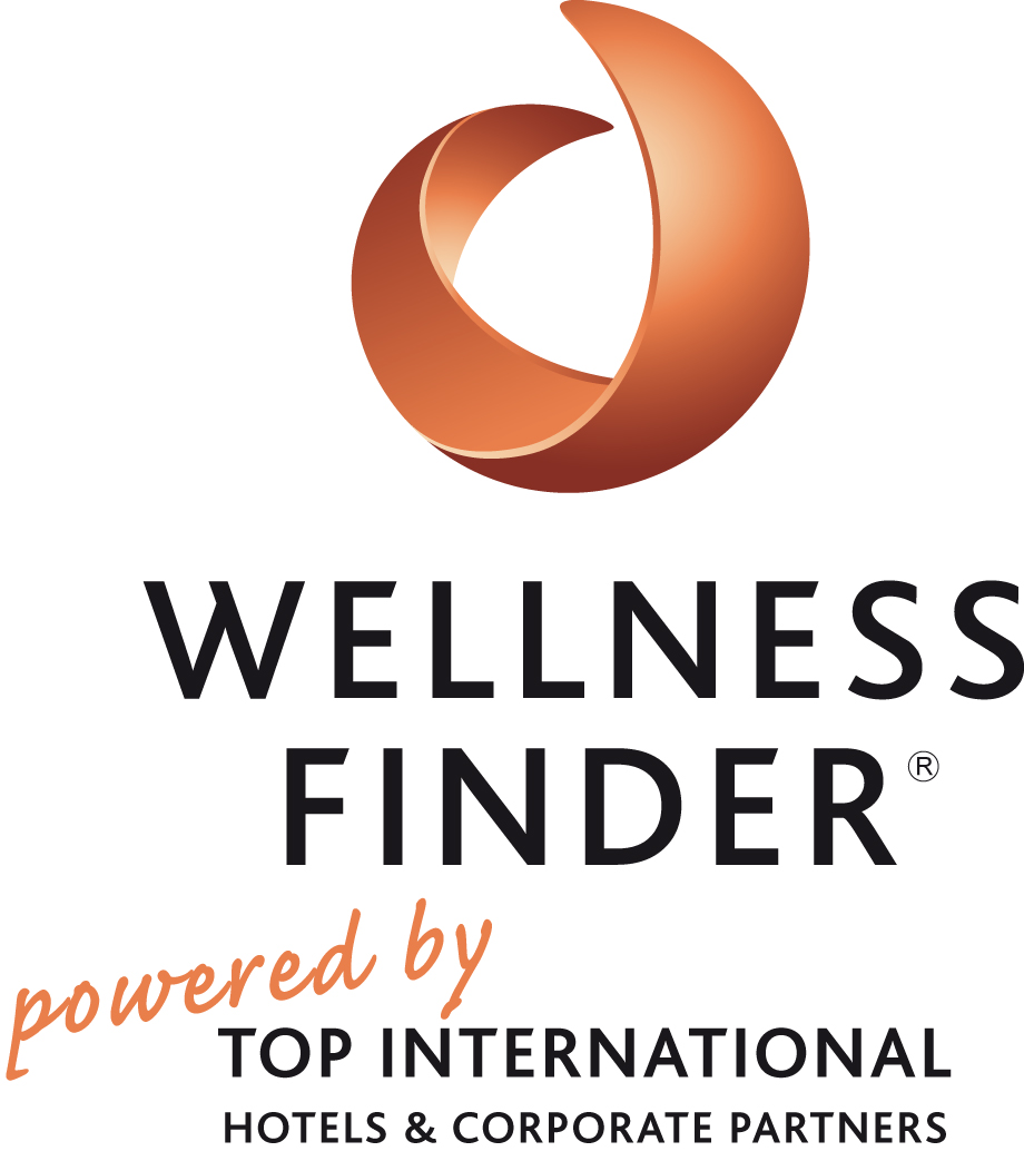 wellnessfinder.com