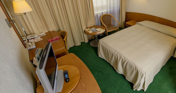 Trivago Hotel St Petersburg