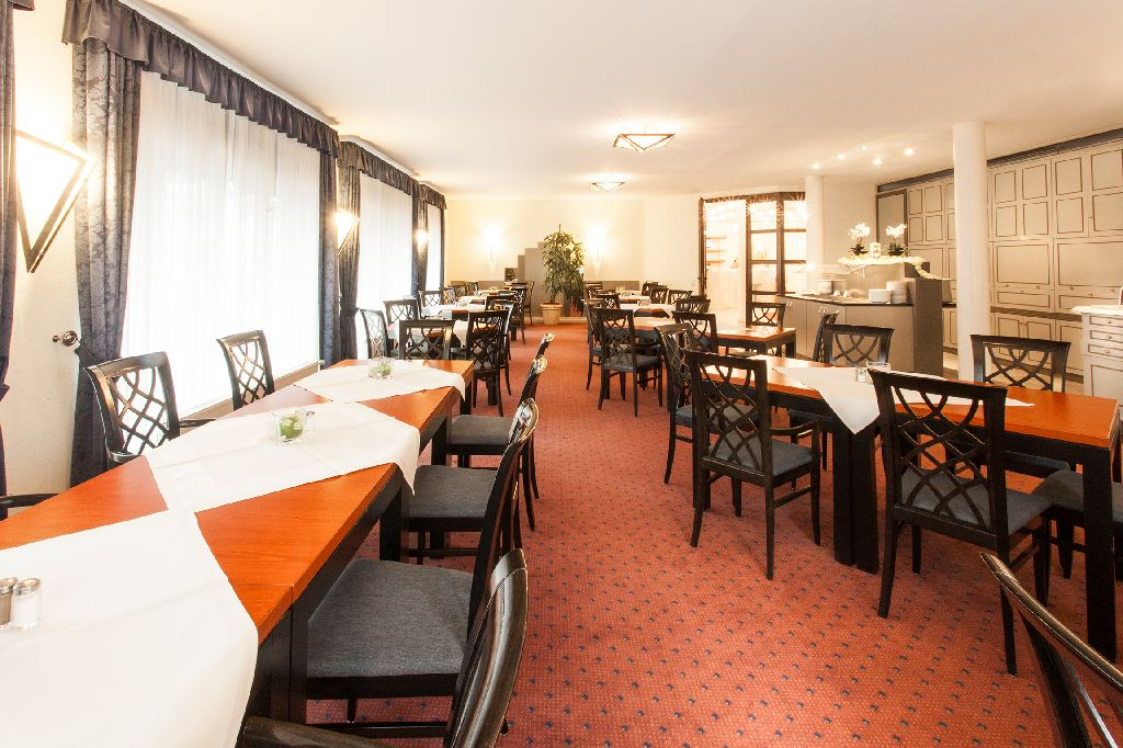 Top International Hotels  U2013 Hotelkooperation