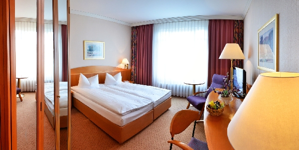 Top City Countryline Hotels