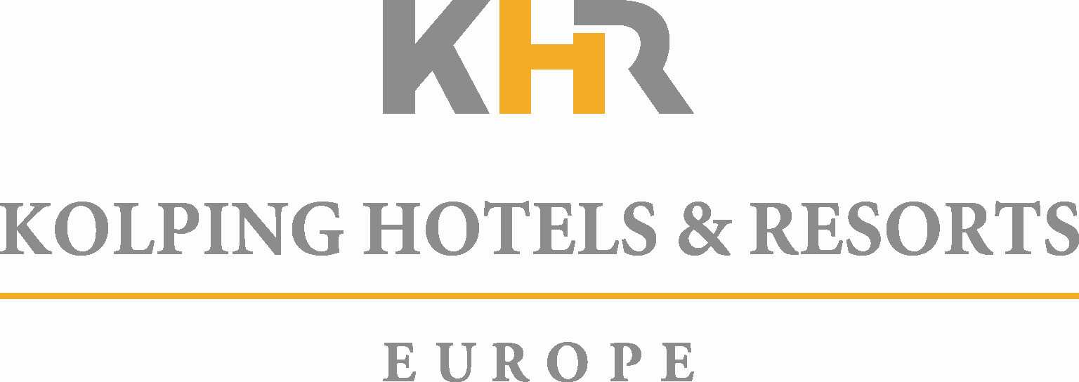 Kolping Hotels & Resorts