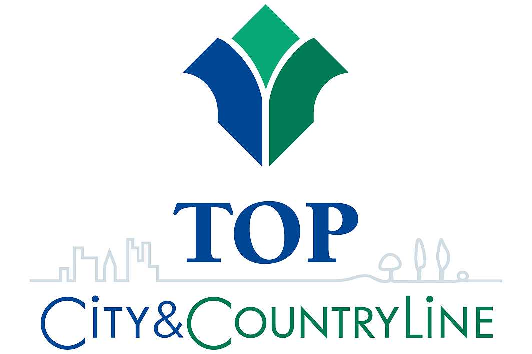 TOP City&CountryLine Hotels