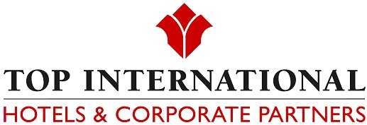 TOP INTERNATIONAL Hotels & Corporate Partners