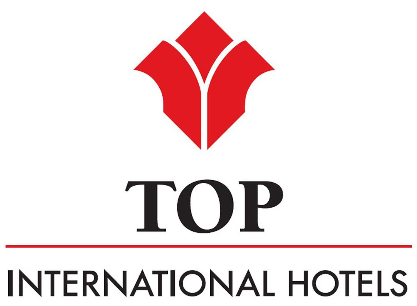 TOP INTERNATIONAL Hotels