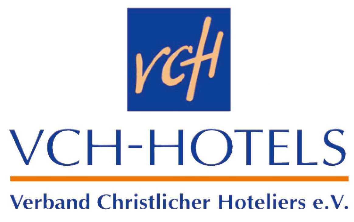 Top international hotels hotelkooperation unsere marken for Top design hotels deutschland